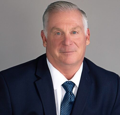 Randy Cude - Spectrum Commercial Real Estate