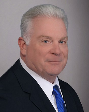 Randy Cude, Spectrum Commercial Real Estate